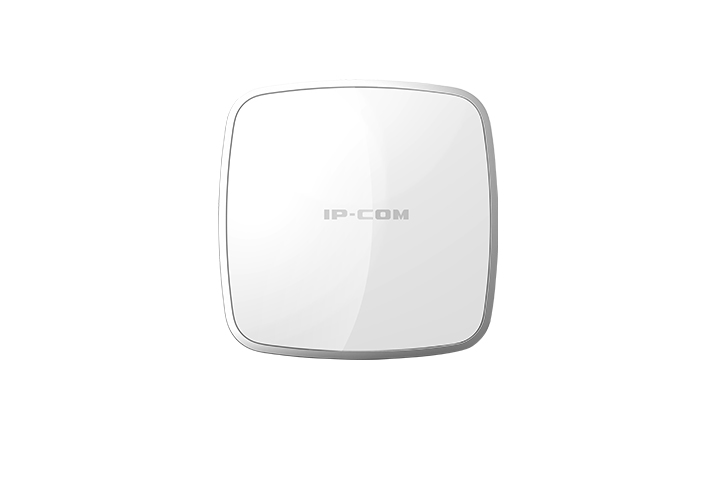 Access Point Wireless 2.4Ghz da soffitto 300Mbps