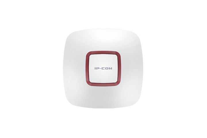 Access Point Wireless Dual band da soffitto 1750Mbps