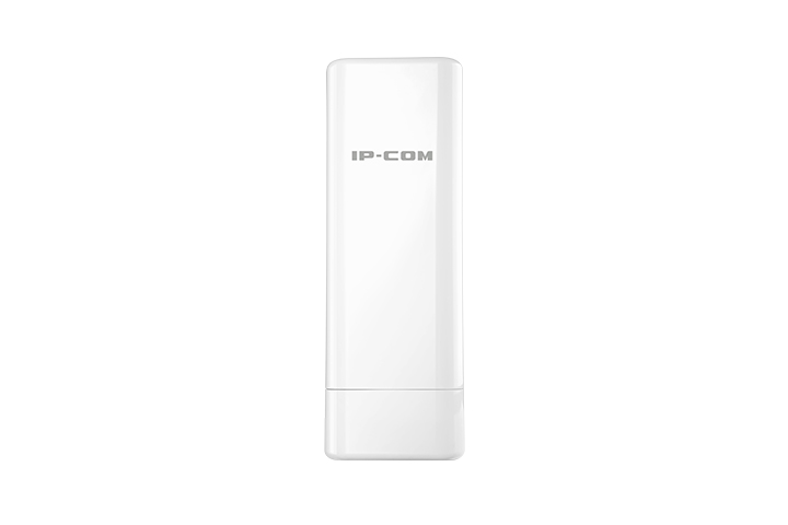 CPE Point to Point Outdoor 5GHz 11AC 433Mbps 16dBi