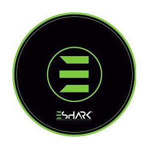 Tappeto per Sedia Gaming eShark ESL-CM1 TATAMI