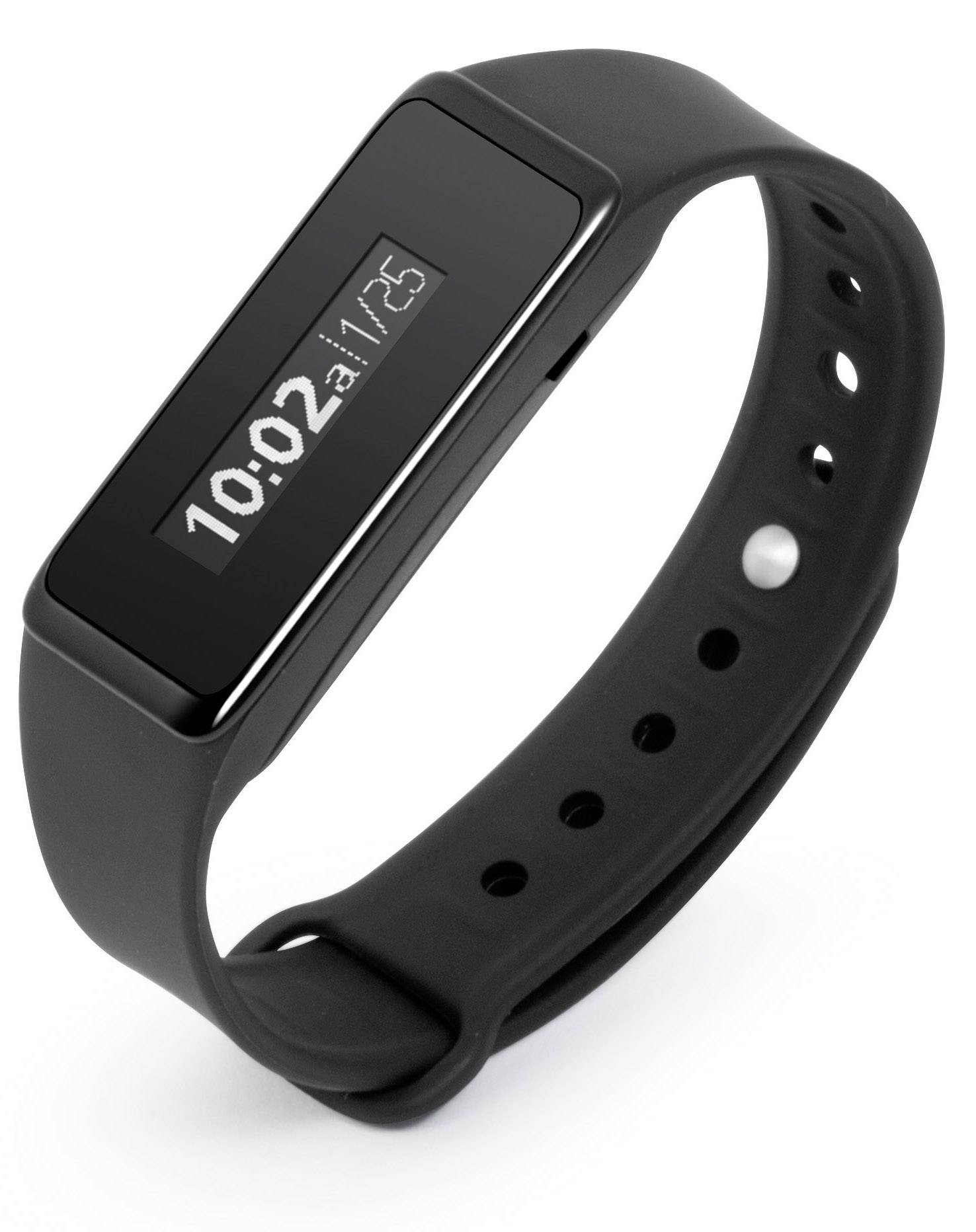 Bracciale Fitness Bluetooth 4.0 BLE, TX-72