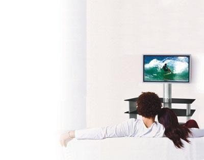 Mensole Da Parete Per Lettore Dvd : Mensole da parete per lettore dvd decoder tv manhattan ica