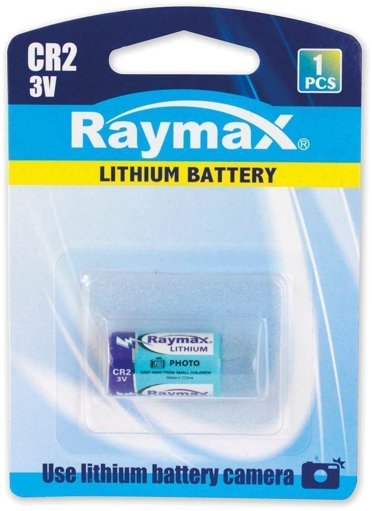 Batterie al Litio per Fotocamere Batteria al Li...