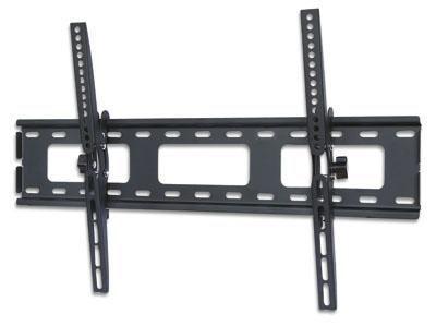 Supporto a Muro per TV LED LCD 23''''-55'''' In...