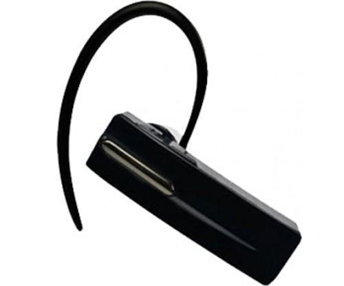 Auricolare Bluetooth Jass con Funzione Multi-li...