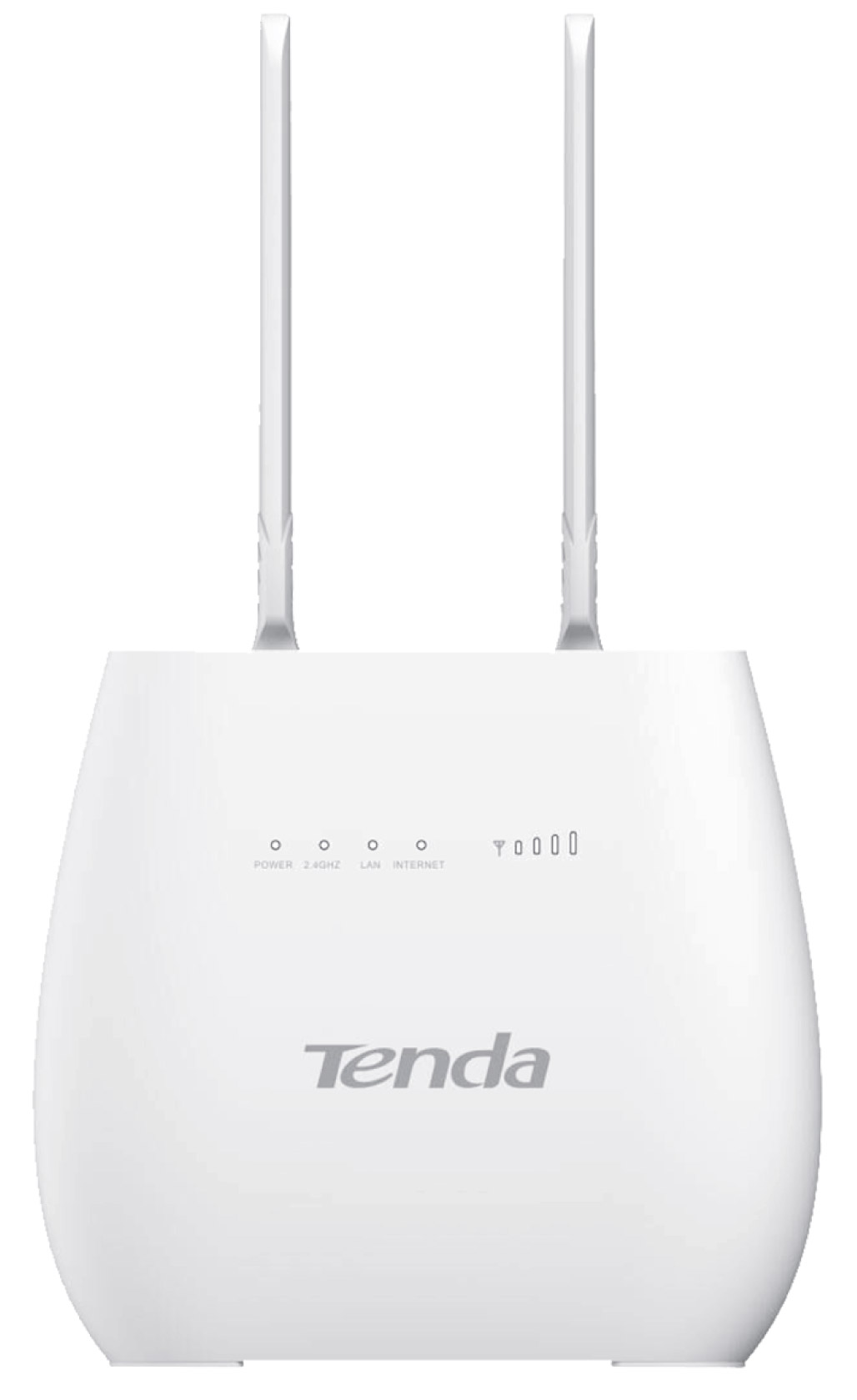 Router wireless 300Mbps 4G LTE VoLTE
