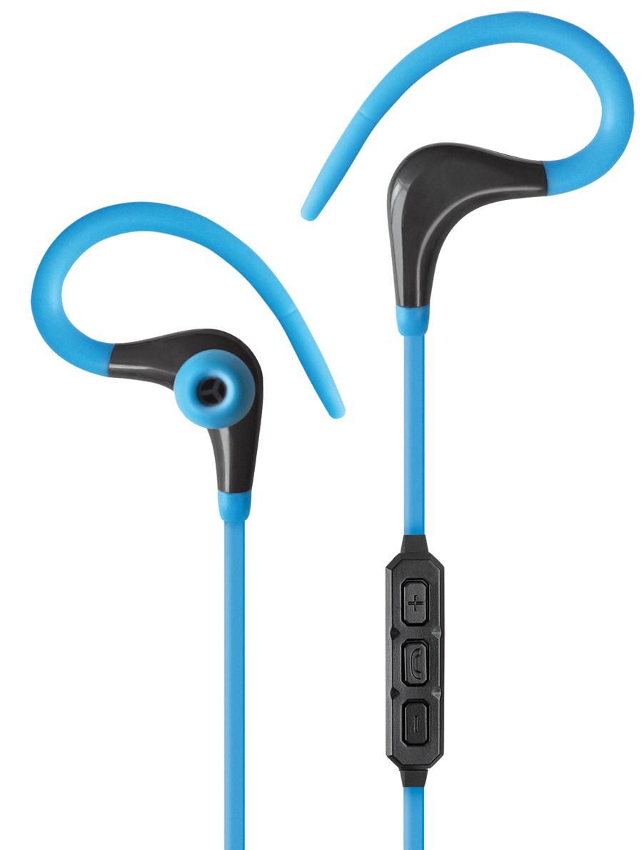 Auricolari Audio Stereo Bluetooth in-ear con Mi...