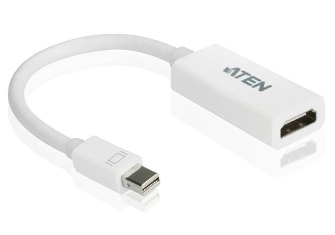 Adattatore Mini DisplayPort (Thunderbolt) a HDMI
